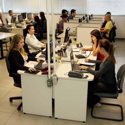 Equipe Interclip Monitoramento de Notícias