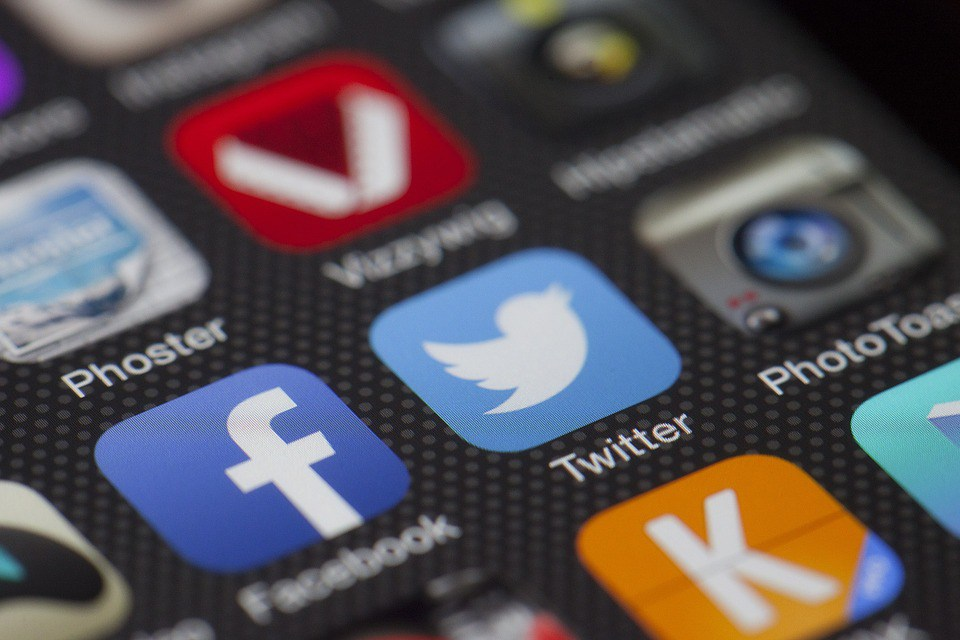 monitoramento-redes-sociais-interclip-bh