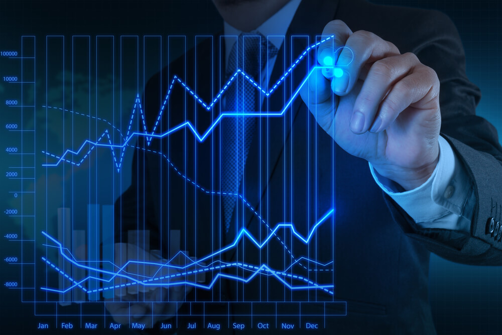 benchmarking-saiba-como-monitorar-a-concorrencia-e-sair-na-frente